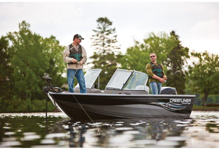 l_crestliner-sport-angler-1750-lifestyle-fishing
