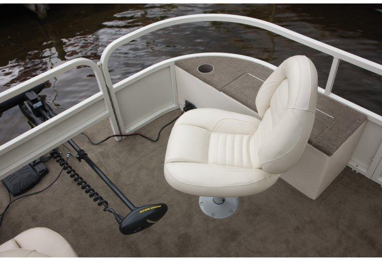 l_crestliner-batata-bay-angler-pro-fishing-seat2