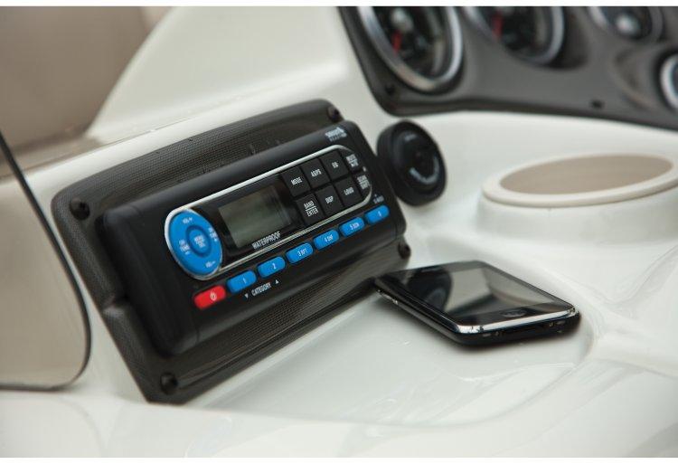 l_crestliner-batata-bay-radio