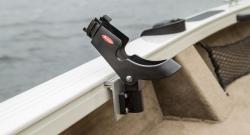 2014 - Crestliner Boats - 1850 Fish Hawk