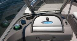 2014 - Crestliner Boats - 1750 Super Hawk