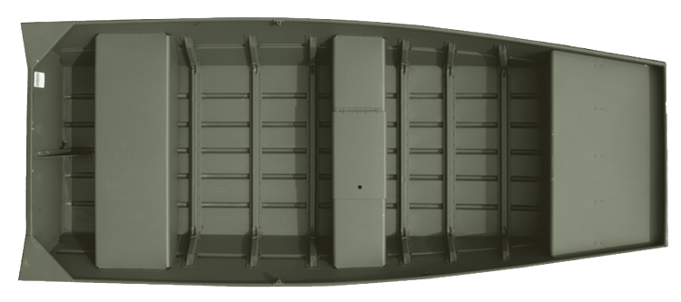 l_floorplan-overhead_43461
