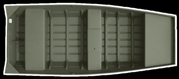 l_floorplan-overhead_43462