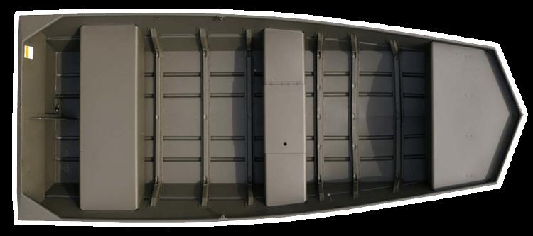 l_floorplan-overhead_43464