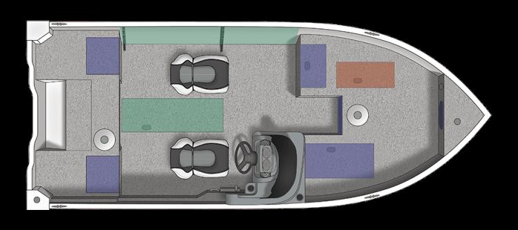 l_floorplan-overhead_46277
