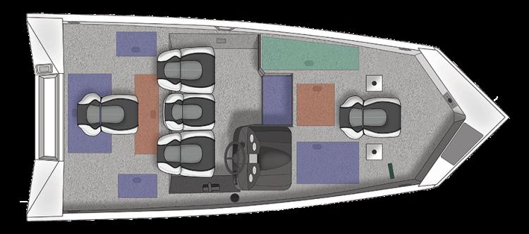 l_floorplan-overhead_47631