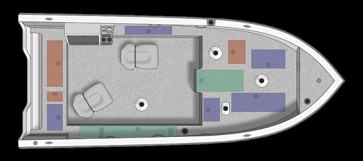 l_floorplan-overhead_137655