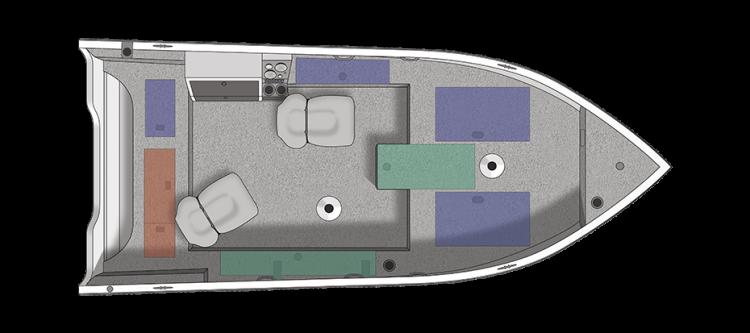 l_floorplan-overhead_137780