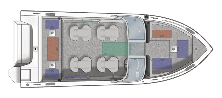 l_floorplan-overhead_217335
