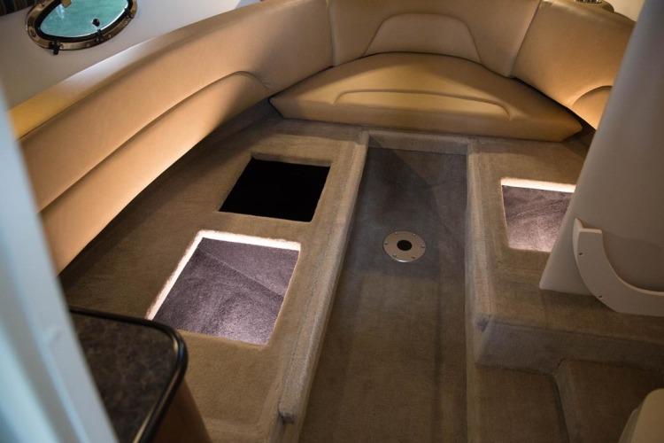 l_236sc-cabin-11