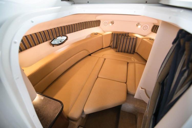 l_236sc-cabin-21