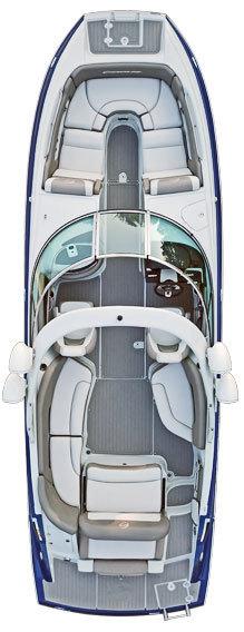 l_275-surf-crownline-boats-overhead