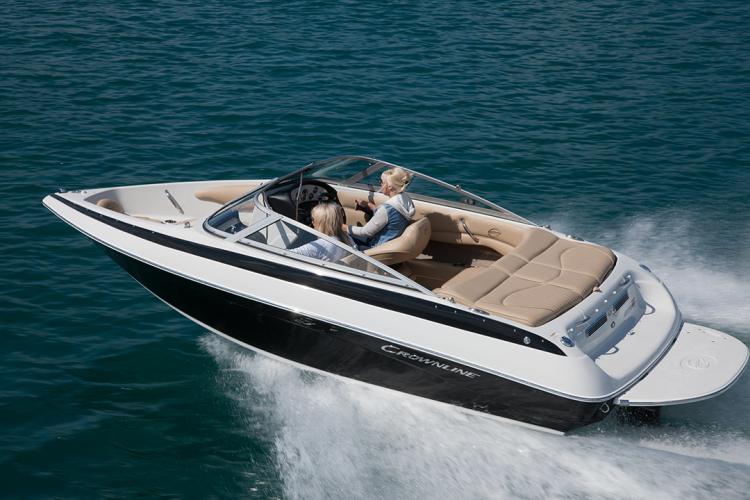 l_crownline-boats-cross-sport-xs-18xs-041