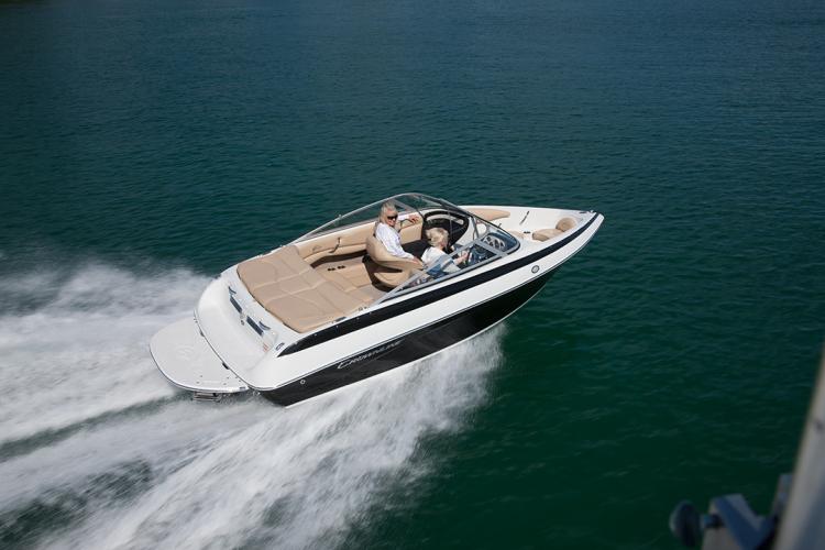 l_crownline-boats-cross-sport-xs-18xs-051