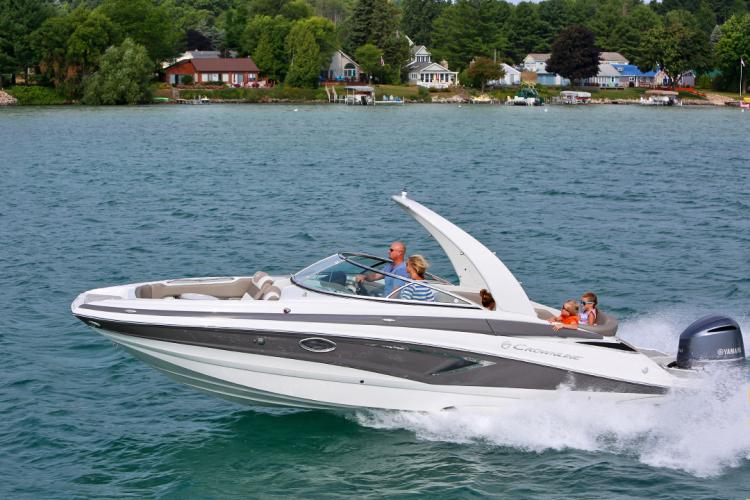 l_crownline-boats-cross-sport-xs-e275xs-08