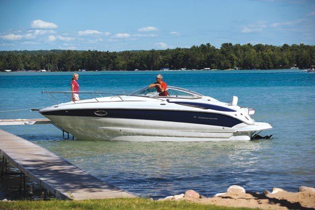 l_crownline-boats-cruiser-cr-264cr-011