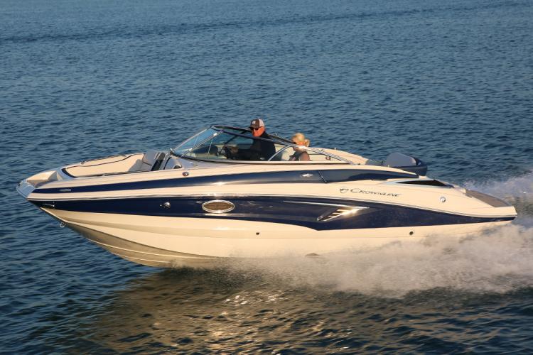 l_crownline-boats-eclipse-e-e235-08