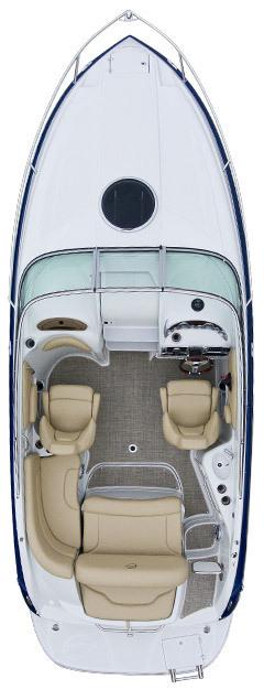 l_crownline-boats-sport-cuddy-236sc-overhead1