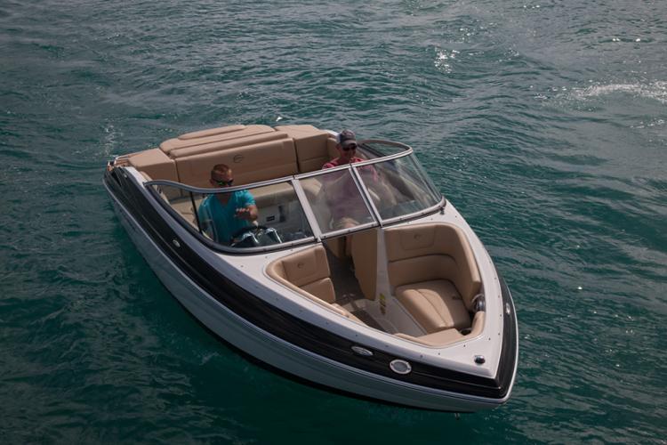 l_crownline-boats-super-sport-ss-205ss-03-1024x6831