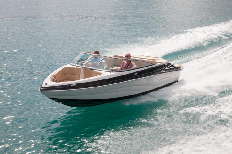 l_crownline-boats-super-sport-ss-205ss-05-1024x6831