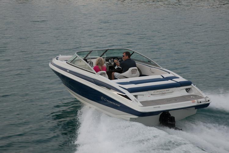 l_crownline-boats-super-sport-ss-215ss-04-1024x6831