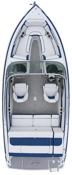l_crownline-boats-super-sport-ss-215ss-overhead1
