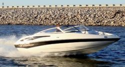 2009 - Crownline Boats - 185 SS