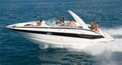 2009 - Crownline Boats - 300 LS