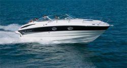 2009 - Crownline Boats - 275 CCR