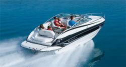 2009 - Crownline Boats - 230 CCR
