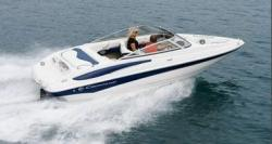 2010 - Crownline Boats - 195 SS