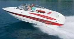 2010 - Crownline Boats - 19 SS