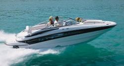 2010 - Crownline Boats - 220 EX