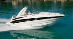 2010 - Crownline Boats - 280 CR