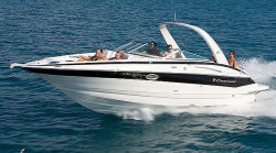 2011 - Crownline Boats - 305 SS