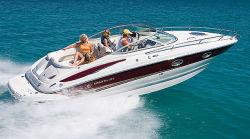 2011 - Crownline Boats - 266 SC