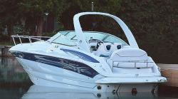 2011 - Crownline Boats - 280 CR