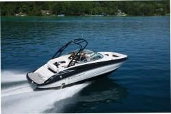 2012 - Crownline Boats - E2 EC