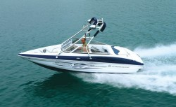 2014 - Crownline Boats - 185 SS