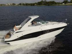 2014 - Crownline Boats - 294 CR