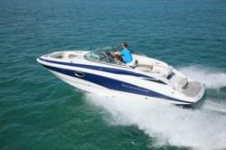 2015 - Crownline Boats - EC E2