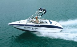 2015 - Crownline Boats - 185 SS