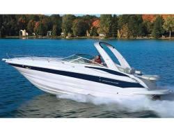 2015 - Crownline Boats - 325 SCR