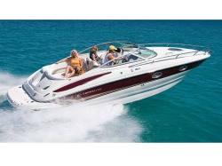 2015 - Crownline Boats - 266 SC