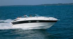 2016 - Crownline Boats - 286 SC