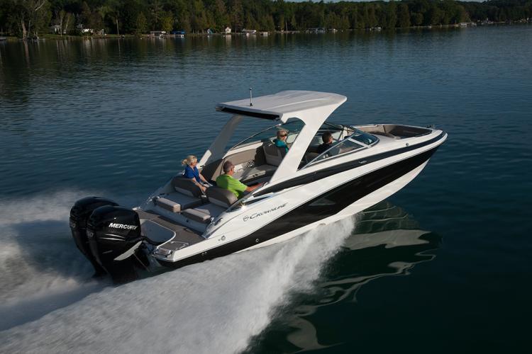 l_crownline-boats-cross-sport-xs-e29xs-09