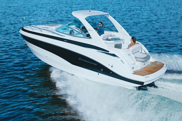 l_crownline-boats-cruiser-cr-294cr-01