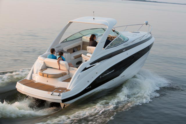 l_crownline-boats-cruiser-cr-294cr-03