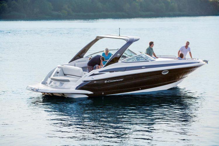 l_crownline-boats-super-sport-ss-335ss-01