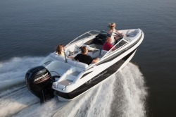2018 - Crownline Boats - 19 XS